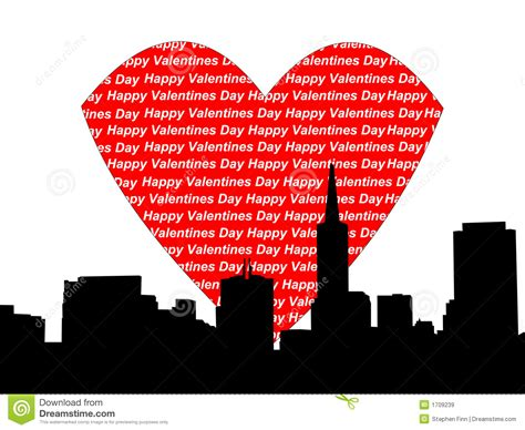 sf valentines day san francisco royalty free stock images image