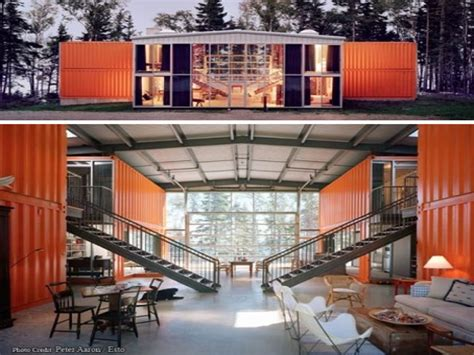 underground shipping container homes www imgkid