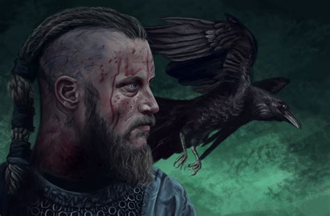vikings wallpaper for iphone 5 ragnar lothbrok wallpapers images photos pictures backgrounds