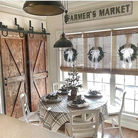 17 best ideas about industrial farmhouse decor on industrial decorative storage