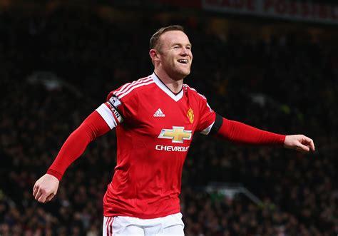Manchester United Rooney ibra explose d 233 j 224 tout 224 manchester united transfert