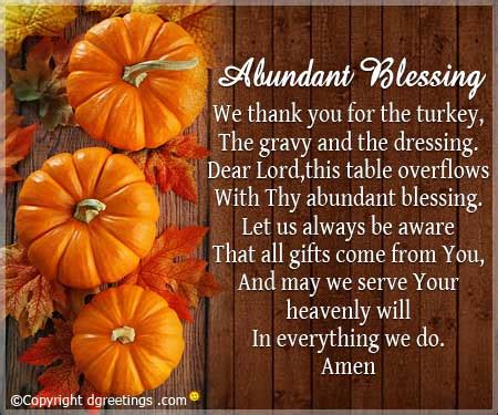 thanksgiving blessings images thanksgiving messages thanksgiving wishes sms dgreetings