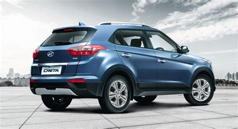 cost of hyundai cars hyundai creta 2018 philippines price specs autodeal