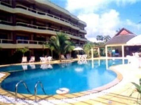 House Samui Hotel Beach House Samui Hotel Prices Villa Reviews Bophut