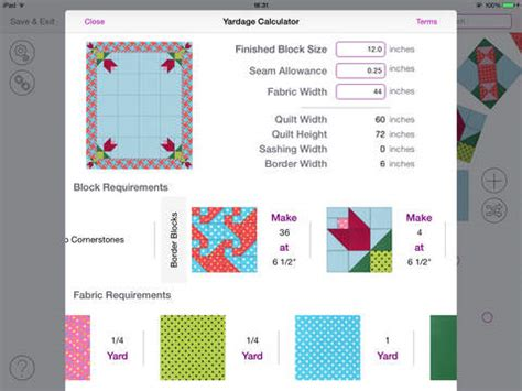 quilt layout app quiltography quilt design made simple on the app store