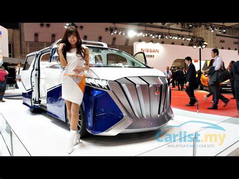 Toyota Auto Malaysia Career Toyota Auto Malaysia Career