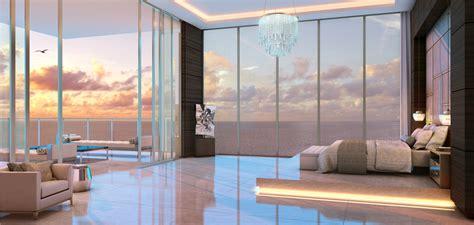 muse luxury condos master bedroom new build homes