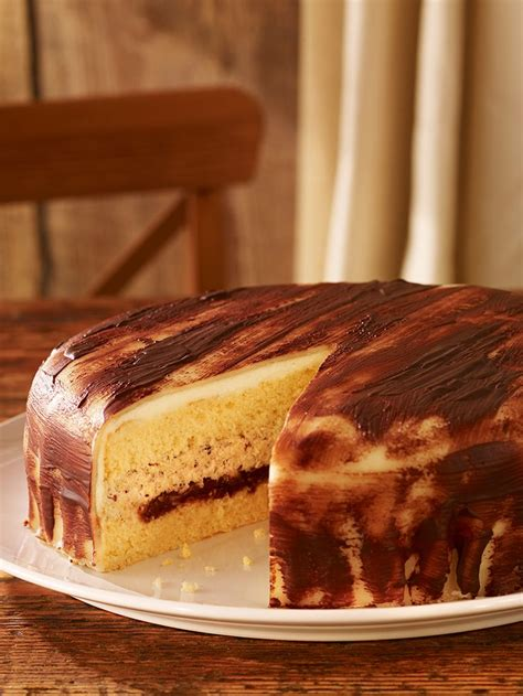 Dr Oetker Marzipan Decke by 89 Best Images About Torten Rezepte On Cakes