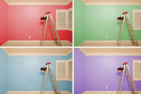 paint for interior walls magic of colors professional house painting services