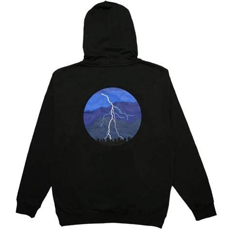 Hoodies Calvin Harris calvin harris shirts accessories merch store