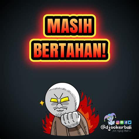 koleksi kumpulan gambar meme rage comic indonesia