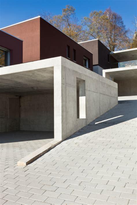 fertiggaragen preisvergleich betongarage 187 diese preise sind 252 blich
