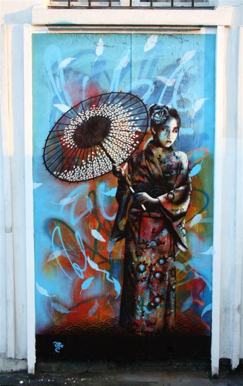 libro street art london street art utopia 187 we declare the world as our canvas 187 street art by fin dac in london england