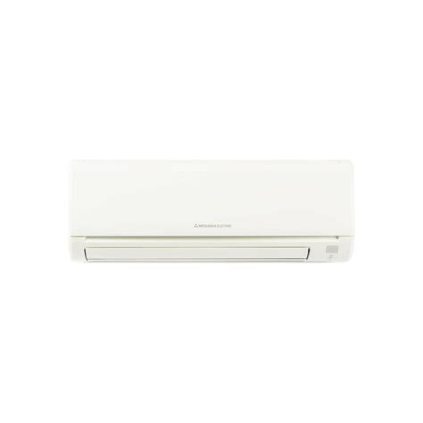 mitsubishi mini split wall mount ramsond 18 000 btu 1 5 ton ductless mini split air