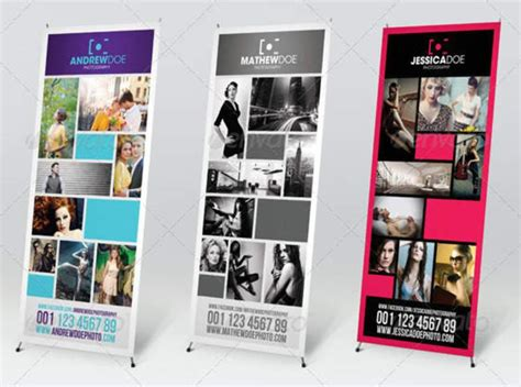 19 outdoor banner template design inspiration voices inside my