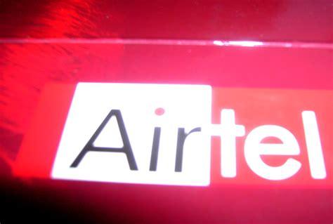 mobile bharti airtel advertisement wn advanced search