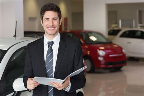 Auto Sales Manager by Car Buyers Speak Up 3 Lessons Auto Sales College Students Can Learn From New Study