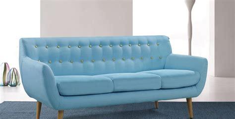 sofa vor heizung sofa im retro look moderner denn je planungswelten
