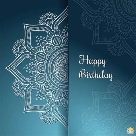 happy birthday mandala design inspirational new age birthday wishes