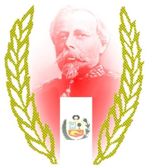souvenir por el dia de la bandera peruana imagui 7 de junio dia de la bandera del per 218 la voz del ed 233 n
