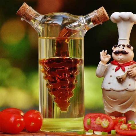 alimentazione senza grassi quali acidi grassi sono da evitare e quali invece fanno