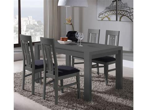 salon comedor  mesa de madera  cristal  sillas