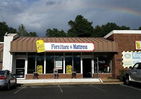 Mattress Stores In Redding Ca by Best Pricefurniture Mattress Home