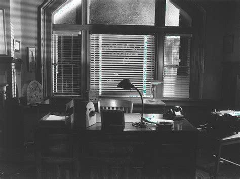 timey desks noir 171 fotopastrocchi d autore