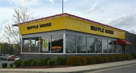 waffle house kannapolis nc restaurants in concord see 315 restaurants with 9 490 reviews tripadvisor