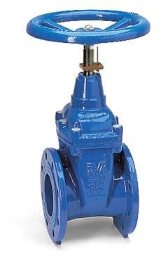 Baut Drilling 50 Mm Pn avk gate valve flanged pn 10 16
