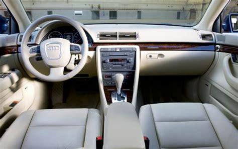 audi   quattro  bmw   infiniti  sport sedan comparison motor trend