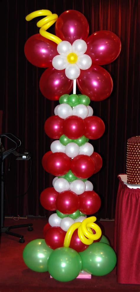 Ballon Decor by Most Recent Balloon Decor Packages Balloon Decor