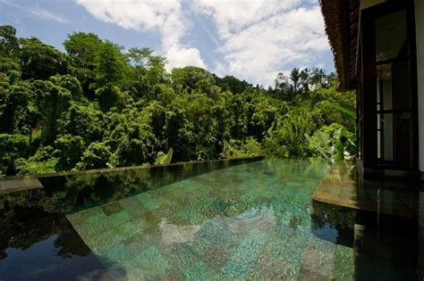 ubud hanging gardens hotel bali beautiful ubud hanging gardens in bali indonesia i like