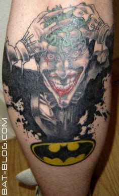 batman tattoo transfers harley quinn joker left hip tattoo arkham city to be