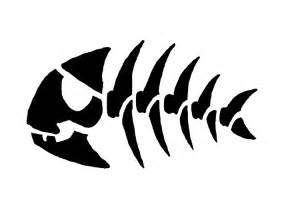 creature animal stencils 12 by killingspr on deviantart