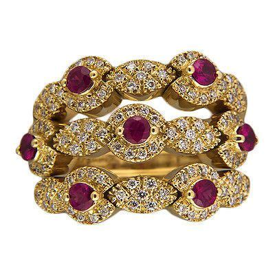 Blood Ruby 14 75ct 17 best images about b jewelry on pink