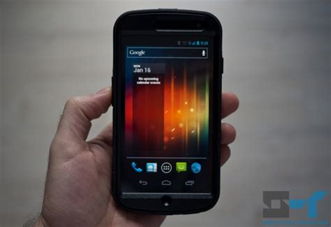 Silicon Casing Hardcase 3d Samsung Nexus 4 Nexus 8 galaxy nexus review otterbox defender series stuff review