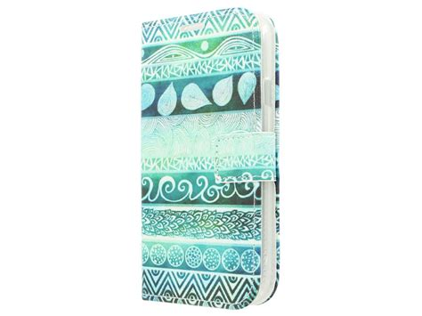Casing Samsung Galaxy Grand Neo Adidas Original Custom Hardcase aztec wallet samsung galaxy grand neo plus hoesje