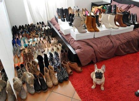 casa shoes chiara ferragni stylosophy