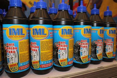 Anti Parasit Isi 30 Kapsul Botor Kecil iml sarankan cairan anti bocor motor tidak dipakai di mobil otosia