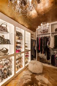 Room Closet Ideas by Best 25 Jenner Room Ideas On