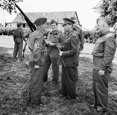 kent narrows boat r 196 best images about home guard on pinterest