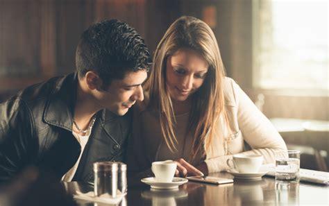 test sessualità di coppia vita di coppia se lui non usa i social