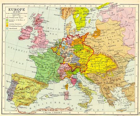 map of 15th century europe euro2014 political and diplomatic history 15th century