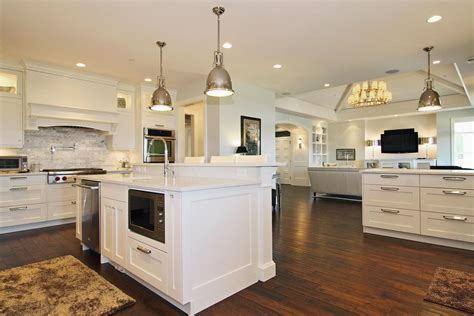 kitchen in spanish kitchen well designed kitchens home with white furnitures and wooden flooring for kitchen in