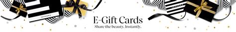 Buy E Gift Cards Online Instantly - buy e gift cards online sephora nz