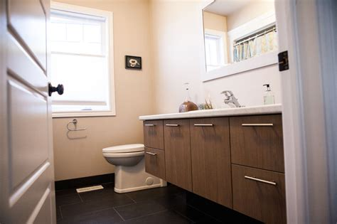 bathroom renovations classic construction