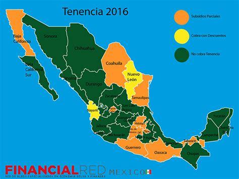tesorera del estado de mxico tenencia 2016 tesoreria estado de mexico refrendo tesoreria del estado