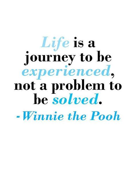 printable christopher robin quotes 458 best christopher robin and winnie the pooh images on