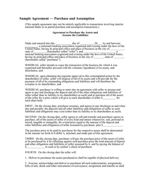 voetstoots sale agreement template voetstoots sale agreement template 28 images offer to